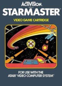 Starmaster Box