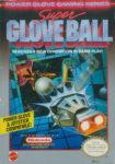 Super Glove Ball Box
