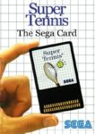 Super Tennis Box