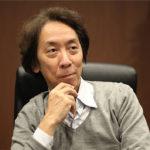 Takashi Nishiyama