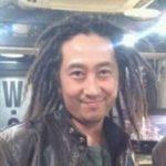 Takayuki Fujii