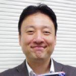 Takuya Aizu