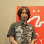 Tatsunori Ishikawa