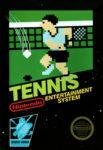 Tennis Box