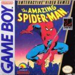 The Amazing Spider-man Box
