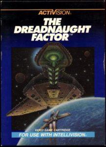 The Dreadnaught Factor Box