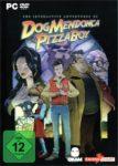 The Interactive Adventures of Dog Mendonça & Pizza Boy Box