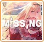 The Missing - J.J. Macfield and the Island of Memories Box