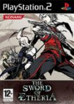 The Sword of Etheria Box