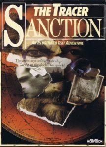 The Tracer Sanction Box