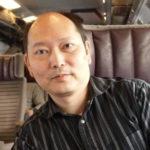 Tokuhiko Uwabo