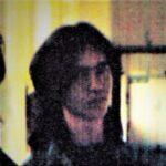 Tony Dawson
