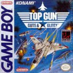Top Gun Guts & Glory Box