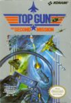 Top Gun - The Second Mission Box