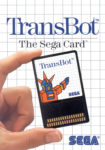 TransBot Box