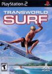 Transworld Surf Box