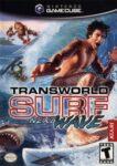 Transworld Surf Next Wave Box