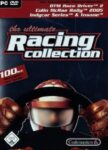 Ultimate Racing Collection PC Box