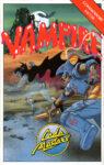 Vampire C64 Box