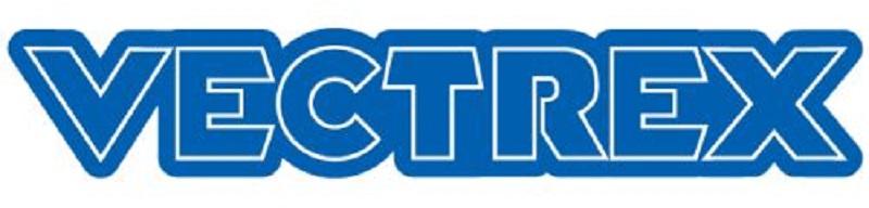 Vectrex Logo
