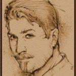 William Eaken 2