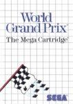 World Grand Prix Box