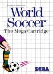 World Soccer Box