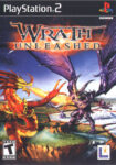 Wrath Unleashed PS2 Box