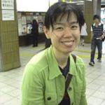 Yūko Takehara