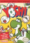 Yoshi Box