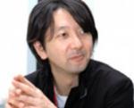 Yoshihiko Ota