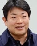 Yoshihisa Morimoto