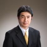 Youji Ishii