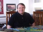Charles J. Kroegel Jr.