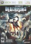 Dead Rising Box