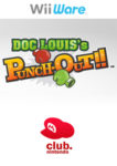 Doc Louis's Punch Out Box