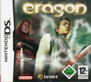 Eragon Box