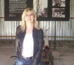 Ewa Chrzanowska