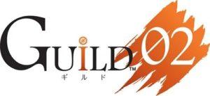 Guild02 Box
