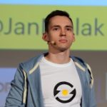 Jan Molak