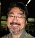 Jun Funahashi
