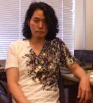 Kazuhiko Nagai