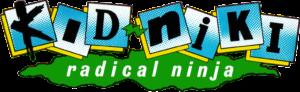 Kid Niki Logo
