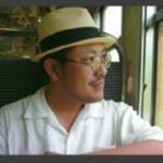Kiyohiro Sada