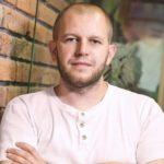 Marcin Blacha
