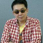 Mutsuhiro Fujii