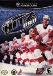 NHL Hitz Pro Box