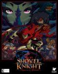 Shovel Knight - Specter of Torment