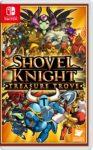 Shovel Knight - Treasure Trove Box