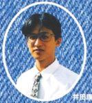 Yasushi Ida